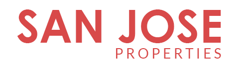 SAN JOSE properties